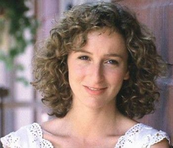 Obviously Jennifer Grey. THE cautionary tale for loving the nose you're with.