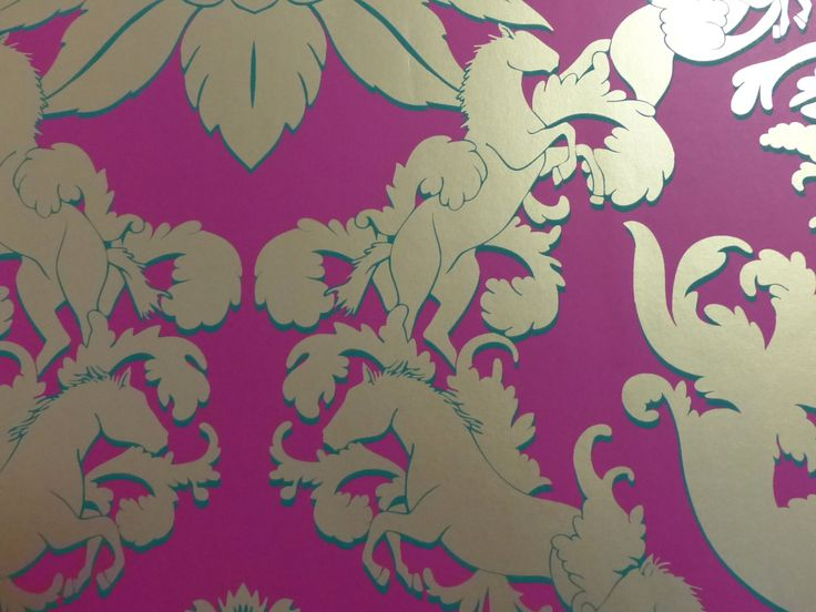 best 20+ luxus tapeten ideas on pinterest - Luxus Raumausstattung Shop