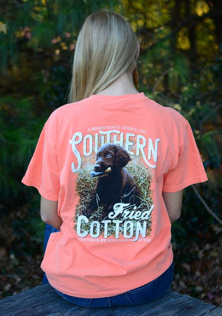 17 best ideas about southern shirt on pinterest