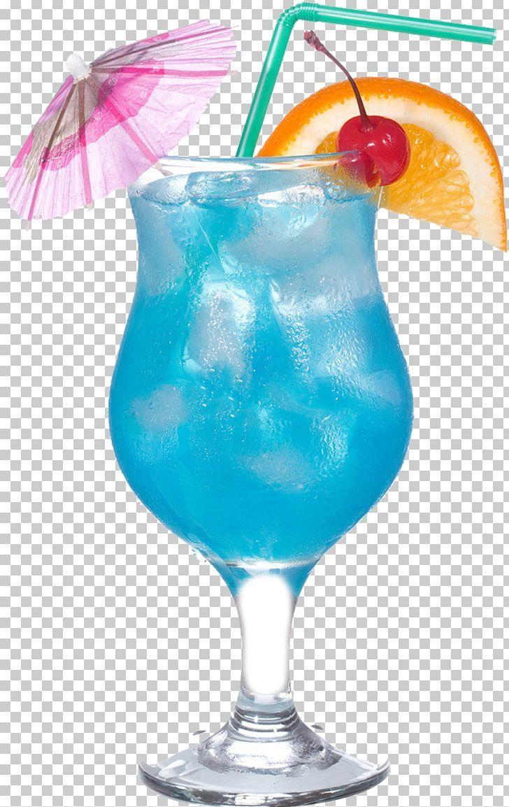 Cocktail Orange Juice Soft Drink Png Alcoholic Drink Alcoholic Drinks Batida Bay Breeze Blue Hawaii Alcoholic Drinks Cocktail Glass Cocktails