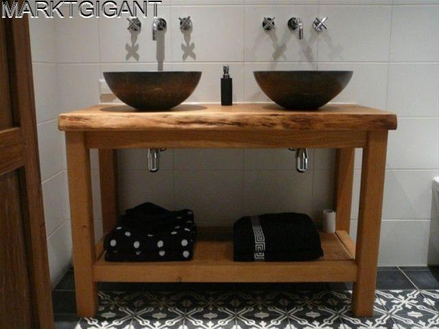 14 best badkamer images on Pinterest | Bathrooms, Powder room and Toilet
