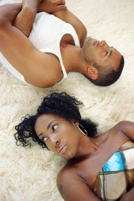 THE TOP 8 MOST ANNOYING RELATIONSHIP GAMES