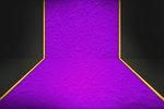 Free Purple Carpet (3000x2000)  Free to use