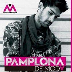 #Pamplona de #Moda ^_^ http://www.pintalabios.info/es/eventos_moda/view/es/1823 #ESP #Evento #Desfiles