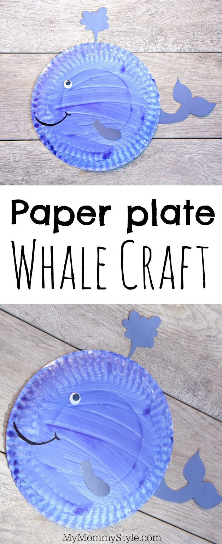 best 25 whale crafts ideas on pinterest big blue whale jonah