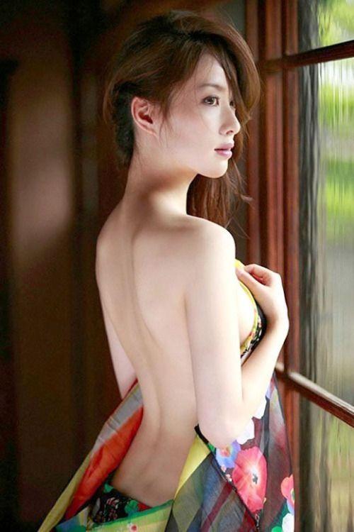 Angel Japan
