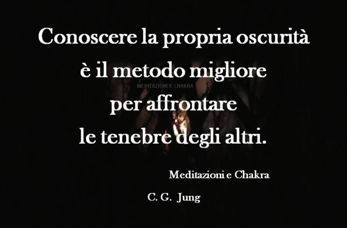 http://www.ilgiardinodeilibri.it/libri/__libro-rosso-liber-novus-jung.php?pn=4319