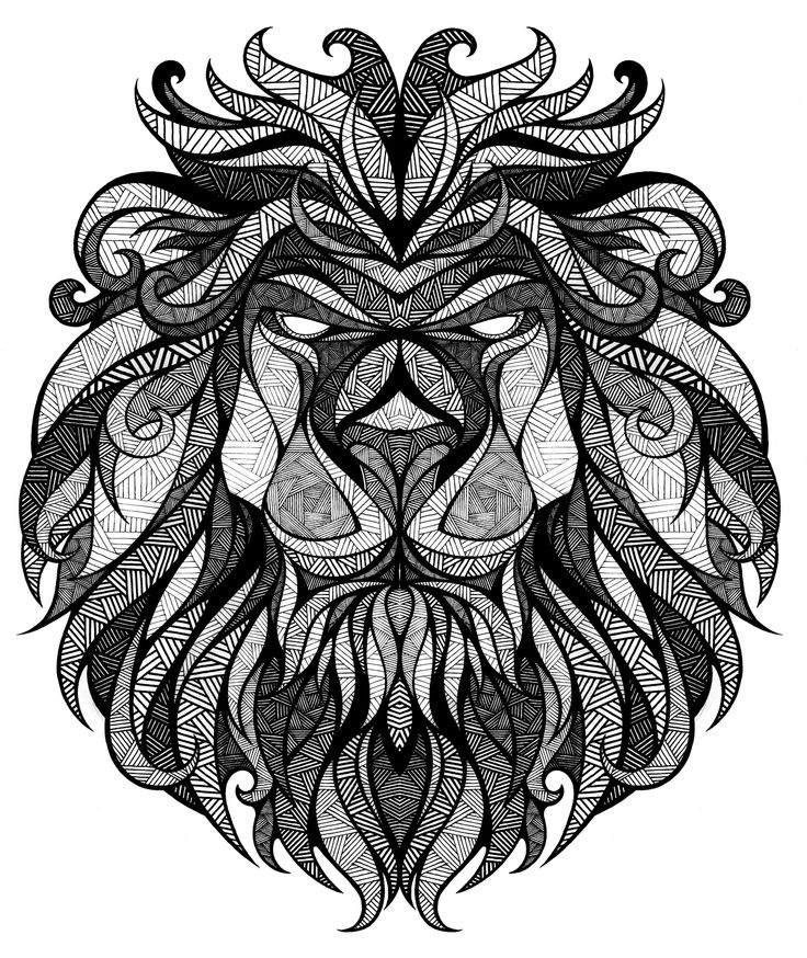 graffiti coloring pages leo - photo#11