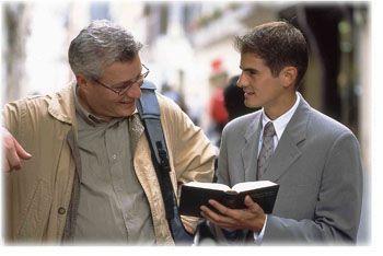 Site officiel des Témoins de Jéhovah de France : Historique, famille, croyances, questions/réponses, publications, etc...