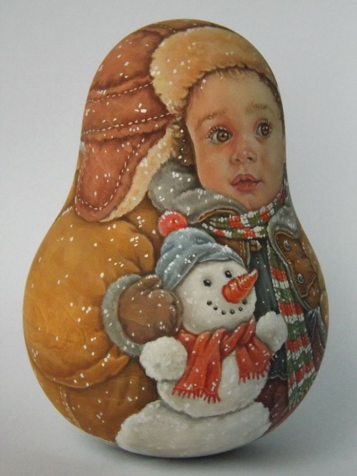 US $207.00 New in Dolls & Bears, Dolls, By Type