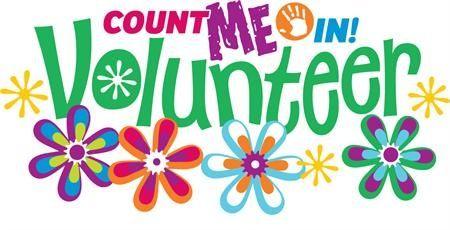 Volunteer Thank You Google Search Pto Ideas