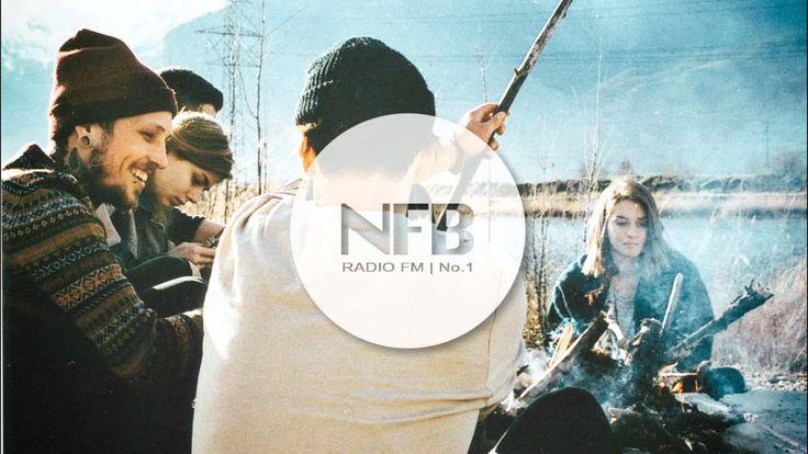 Cristian Daniel Feat. Mary Dee - Never Fall (MBP Remix)