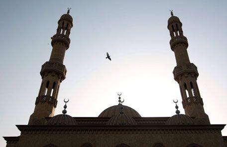 Ramadan 2016: Top tips to stay healthy