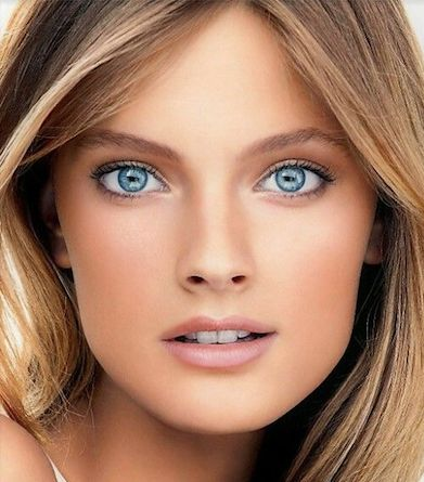 "Female character inspiration. #Blondehair #Blueeyes Tired of big city's noise and routine? <a href=""https://www.pornotuta.com/"">Hot girls</a> who make you crazy.  gorgeous women bodies 