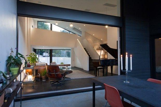m bel neubert. Black Bedroom Furniture Sets. Home Design Ideas