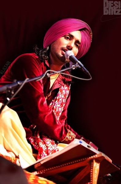 40 best images about Favourite Punjabi Singers on
