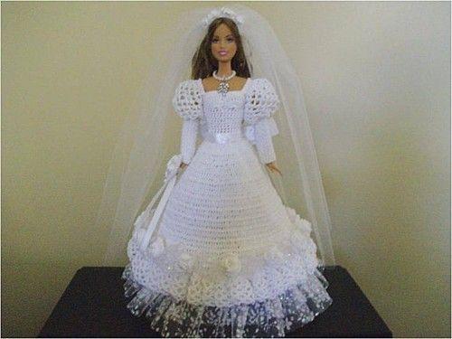 dfil stylistes 2012 barbie marie 3 pipioulandeklablogcom