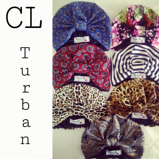 CL STYLING HOUSE New Collection Summer 2013 / 2014 Range.  Available at Mememe boutique in Long street, Cape Town; Lazuli boutique in Canal Walk, Century City. Vintage and the City. #CL #turban #summer #chic #capetown #SouthAfrica #CLSTYLINGHOUSE #fashion #style #trends #stripes #stellaturban #vintage #turbantime #turbanlover #leopardprint #ethnicprint #satin #Luxury #paisley