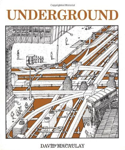 Underground by David Macaulay https://smile.amazon.com/dp/0395340659/ref=cm_sw_r_pi_dp_x_WTd4yb7DHXCB2