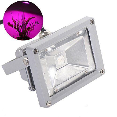 best 25 led grow light bulbs ideas on pinterest bored. Black Bedroom Furniture Sets. Home Design Ideas