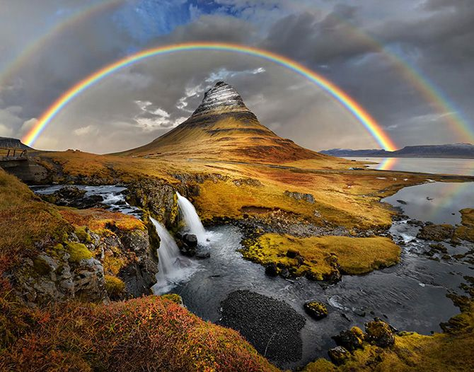 37-lindas-paisagens-da-Islandia-(16)