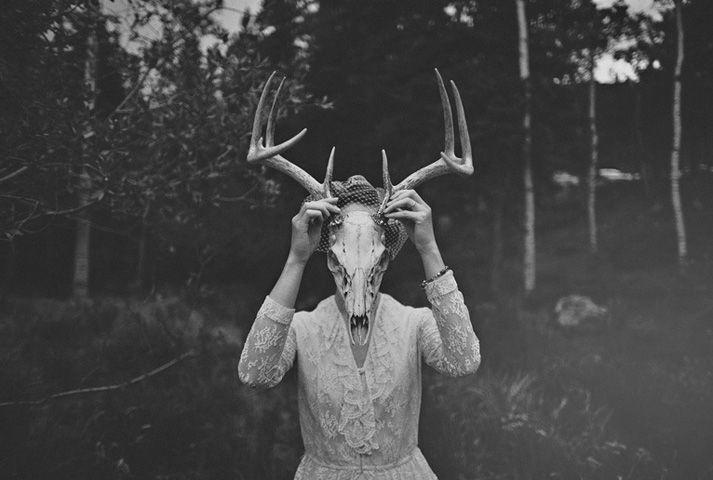 gaksdesigns:  Sean Flanigan photography  Sometimes tumblr is amazing.