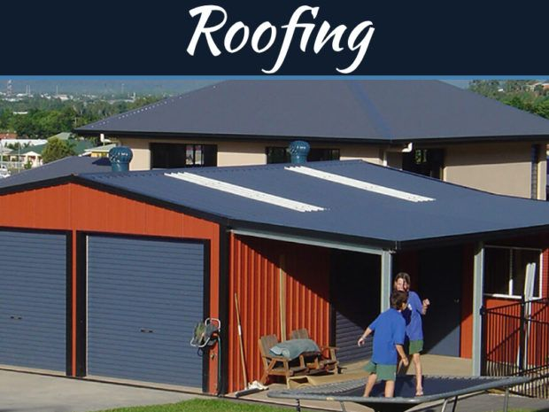 Advantages Disadvantages Of Low Slope Roofs My Decorative Flat Roof Systems Shed Design Flat Roof Repair