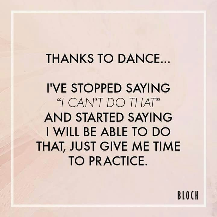 Quotes Life Dancing: Best 25+ Dance Quotes Ideas On Pinterest