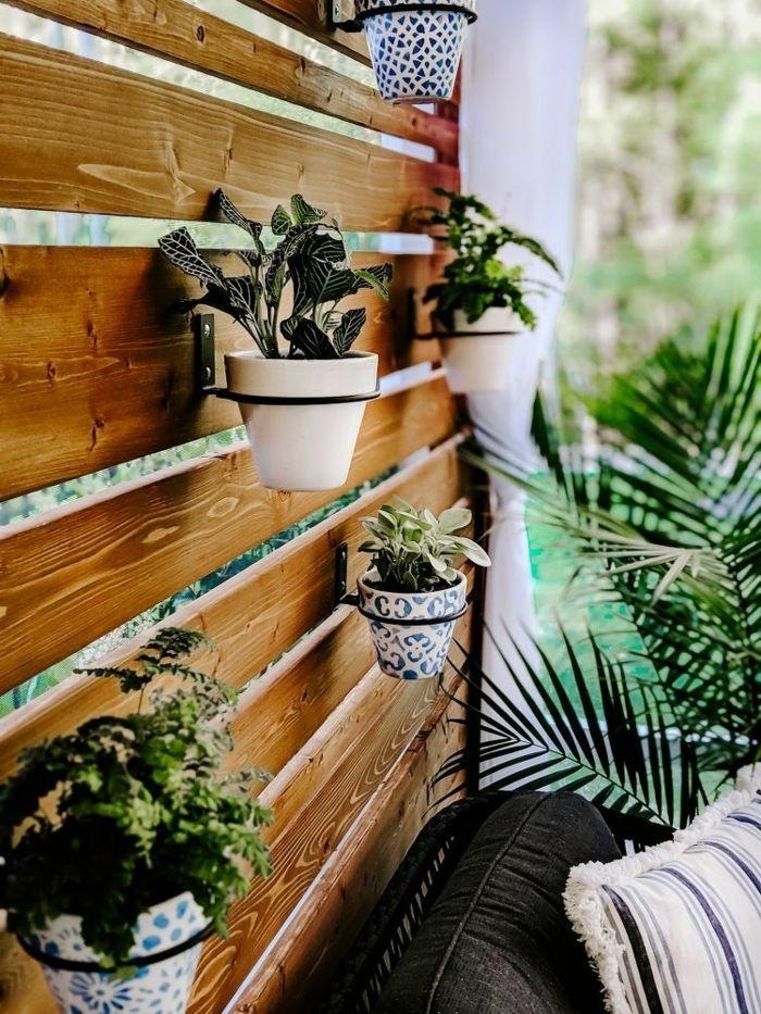1001 Deko Ideen Garten Die Sie Begeistern Werden Sichtschutz Garten Garten Deko Landschaftsbau