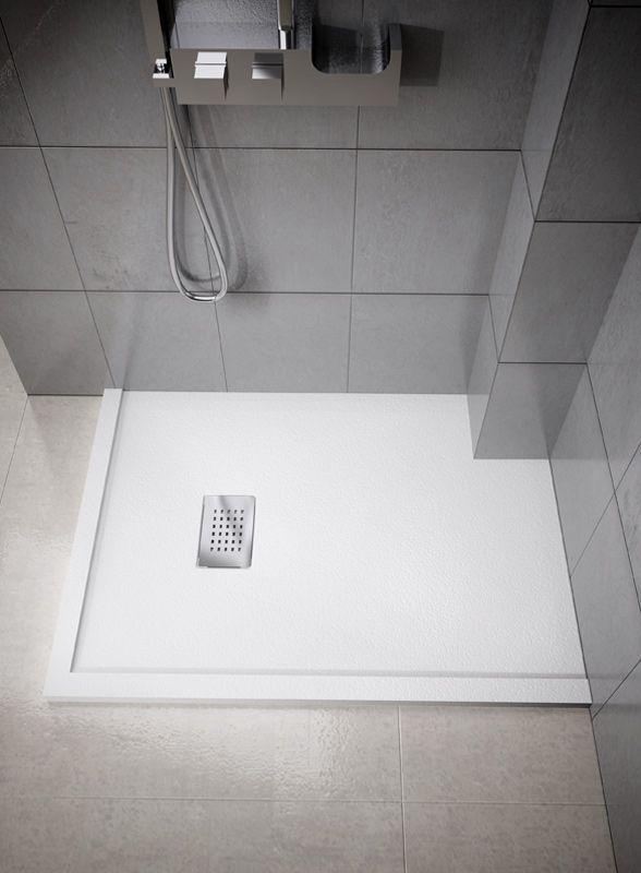 Piatti doccia Ardesia