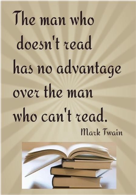 253 best images about Bookmark Quotes on Pinterest | Good books ...