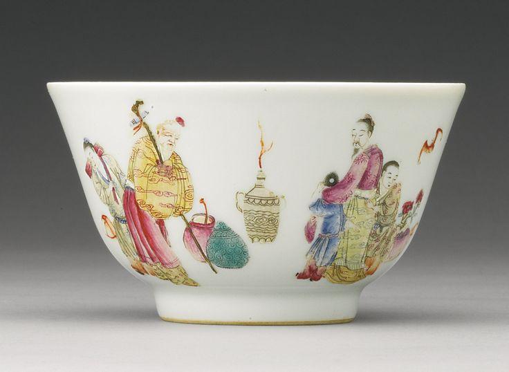 bowl ||| sotheby's n09116lot7973hen