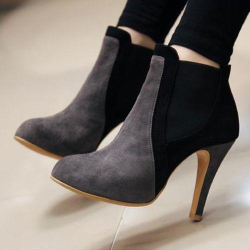 Chaussures Womens En Vente, Anglomanie, Vert Foncé, Suède, 2017, 35 37 38 39 40 Vivienne Westwood