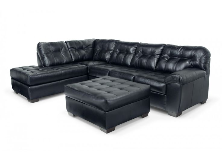 Mercury 3 Piece Right Arm Facing Sectional Sectional