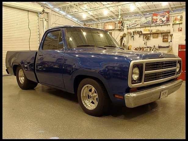 turbo diesel drag truck pic autos weblog. Black Bedroom Furniture Sets. Home Design Ideas