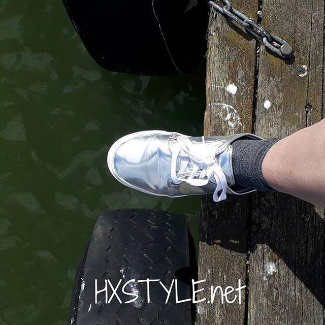 KESÄ...HELSINKI. KULTTUURI. Ihanat PUISTOT, Ulkoilua Kaupungilla...❤MERI. Terveellinen Elämäntapa ja Liikunta; Kävely, Pyöräily...Uudetkin Lajit ja jutut Kiinnostaa. Sinua? LOMA Fiilis...HYMY #elämäntapa #liikunta #ulkoilu #kävely #meri #kaupungilla #helsinki ☺