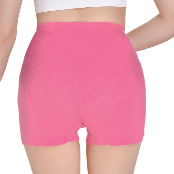 Best 25+ Boxers Underwear Ideas On Pinterest