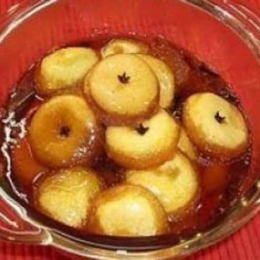De origem portuguesa, estas delícias tanto podem ser servidas em calda como sequinhos, cristalizados... - Receitas sem Fronteiras