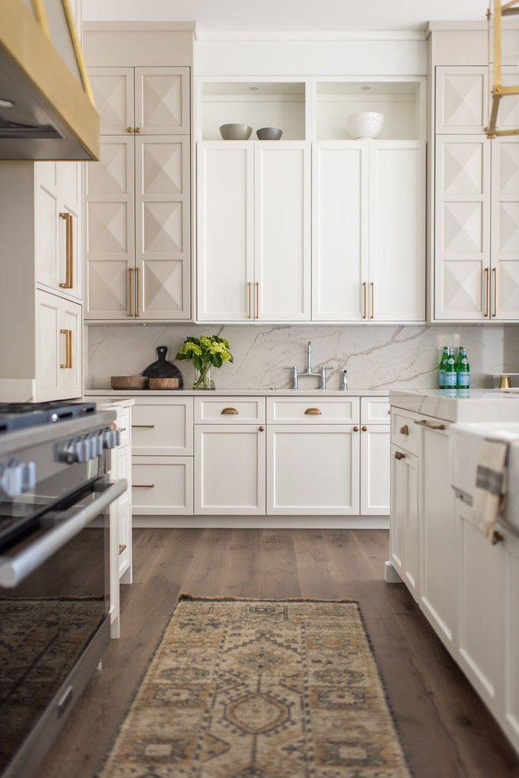 204 best Gray Kitchen Cabinets Design Ideas images on Pinterest ...