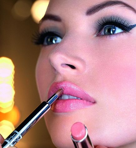 """Free Amazon Kindle Book """"How to Apply Make Up Professionally""""  http://www.thefreebiesource.com/?p=184325"""