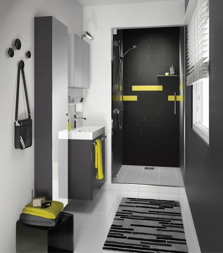 Studio_Delpha - kleine badkamer inrichten