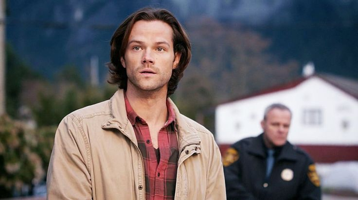 17 Best images about Supernatural stock shots on Pinterest ...