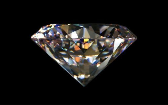 """""""Diamanti"""" di Alfonso Vinci, un viaggio avventuroso nelle terre del Sud America #alfonsovinci #diamanti #viaggio"""