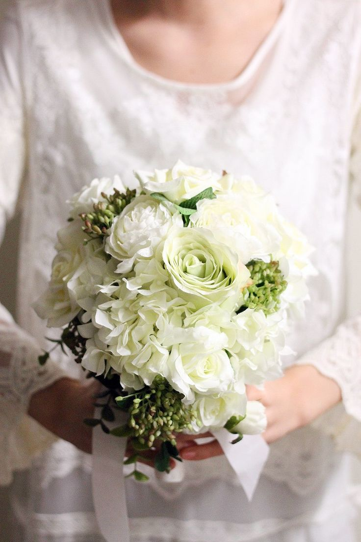 ecooのこだわり|写真だけの結婚式、フォトウエディングは大人かわいいecoo