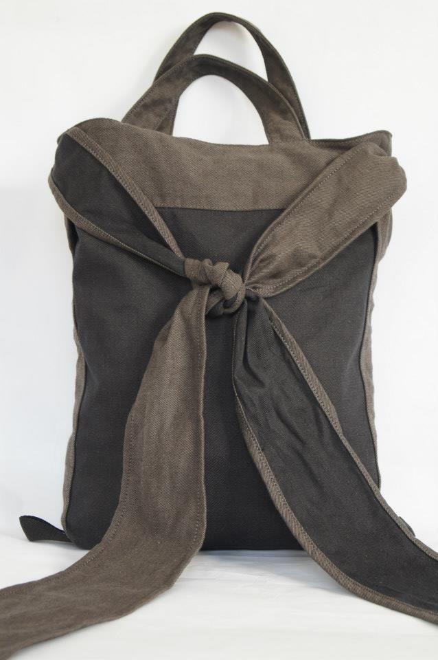 Bo-Yee-Bag-Metzonderhanden-antraciet-taupe