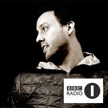 Nice BBC Essential mix recorded 18.02.2012 - Maceo Plex - Techno/House