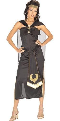 Карнавальные костюм нефертити