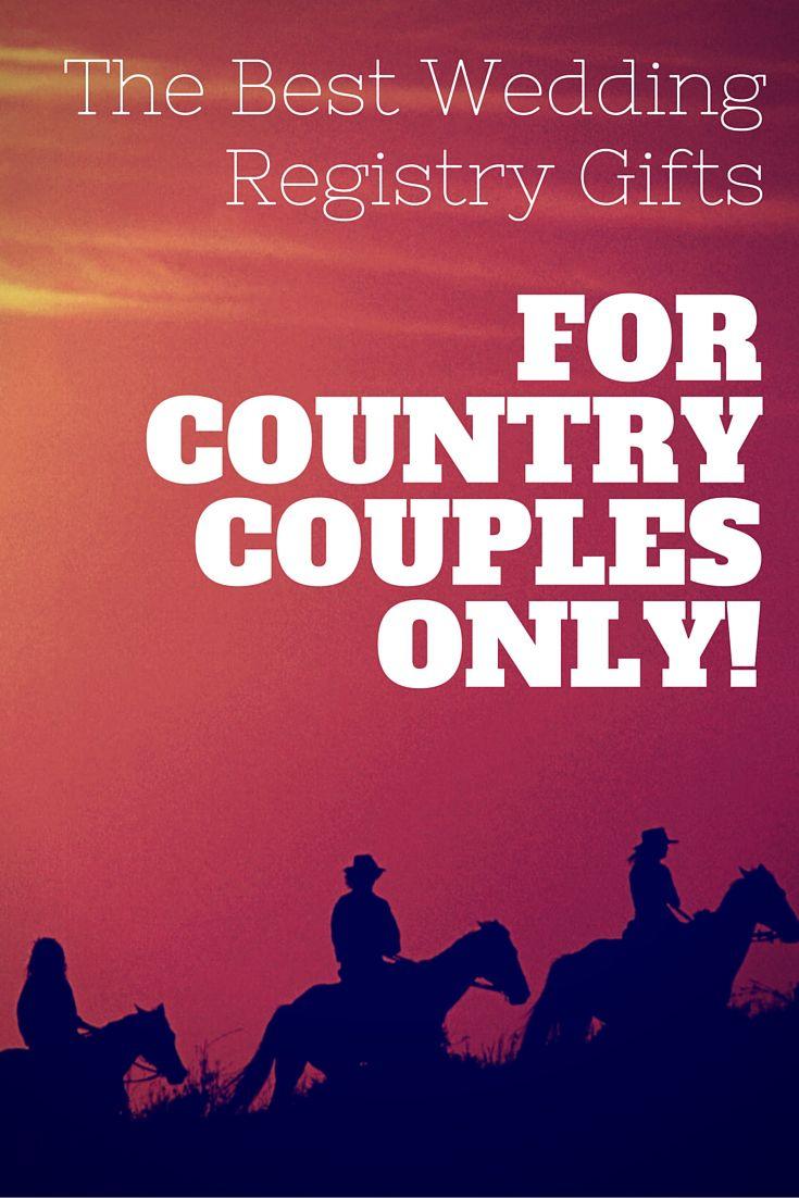 the 25 best best wedding registry ideas on wedding