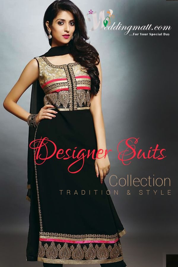 Designer Suits Collections Tradition & Style ‪#‎WeddingMatt‬ ‪#‎weddingCollection‬ ‪#‎DesignerSuits‬ Coming Soon:- www.weddingmatt.com