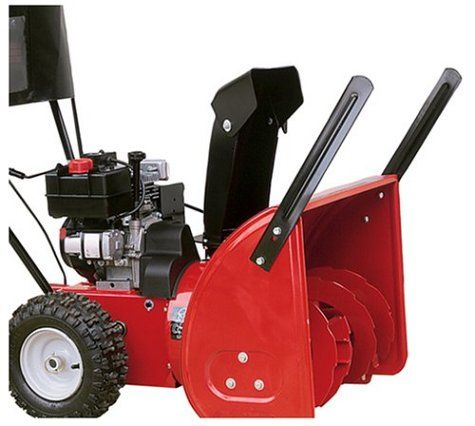 Mtd Genuine Parts Drift Cutters, 2015 Amazon Top Rated Snow Blowers #Lawn&Patio